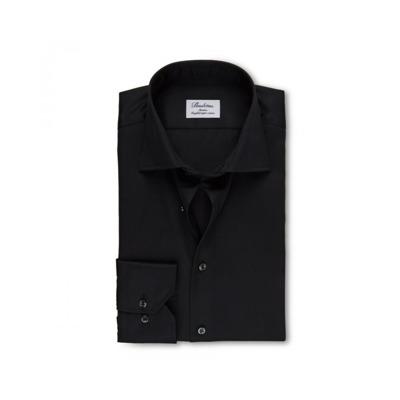 Slimline shirt Stenströms