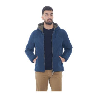 Coat Ciesse Piumini