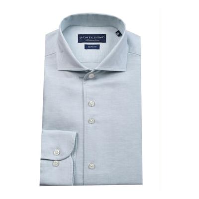 Overhemd Gentiluomo