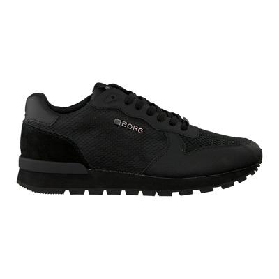 Sneakers R Low Kpu M Björn Borg