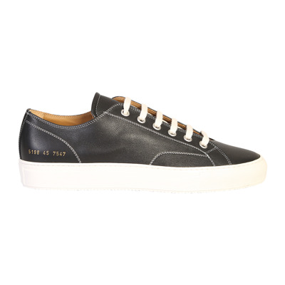 lace-up sneakers Common Projects