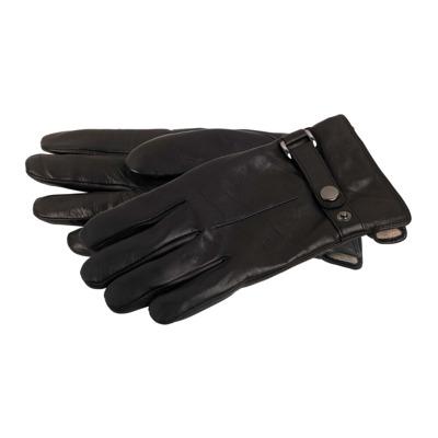 Heren handschoen Carter maat  Markberg