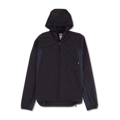 Arvid Running Jacket Norse Projects