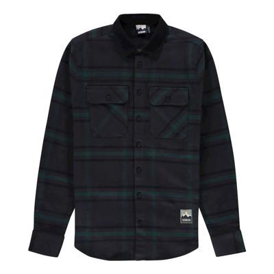 St vermont shirt Kultivate