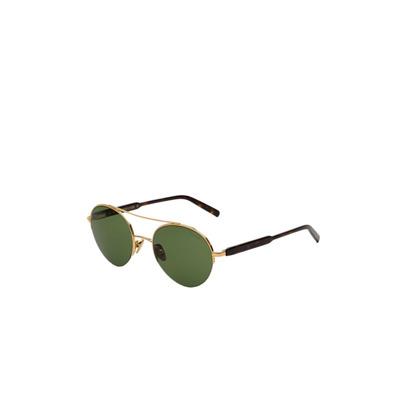 Cooper  Sunglasses Retrosuperfuture