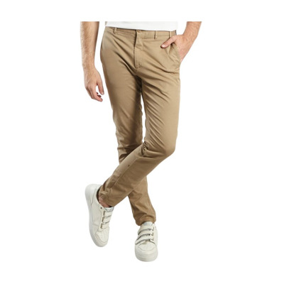 Aros Slim Stretch Chinos Norse Projects