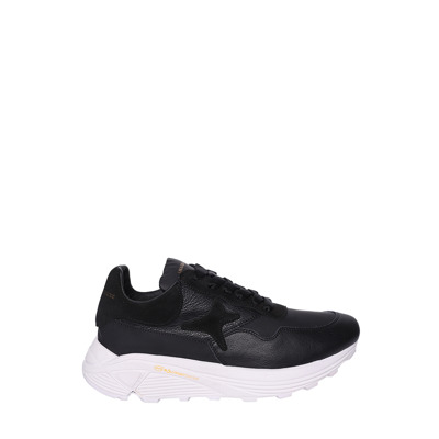 Ama Brand Flat shoes Ama Brand