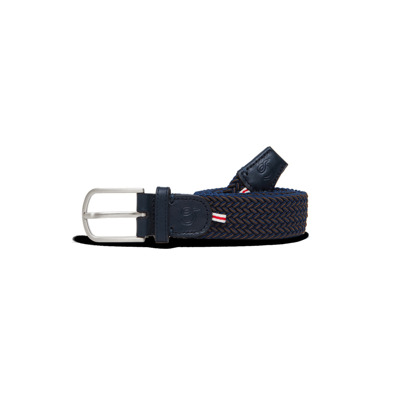 Belt Originale Praque DUO La Boucle