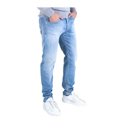 Rages J T Jeans Fifty Four