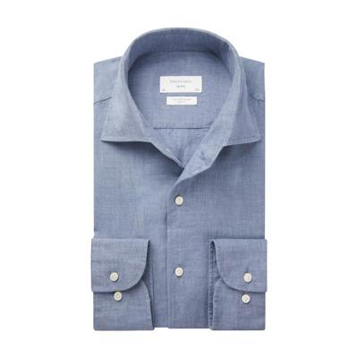 M PpshC shirt Profuomo