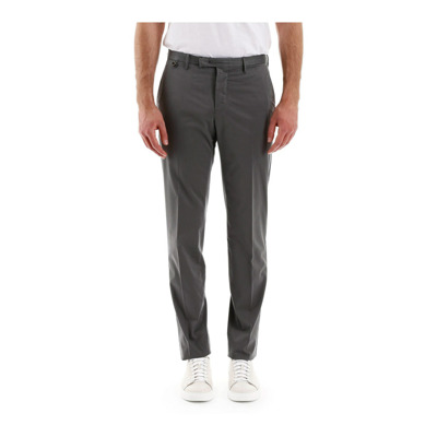 Slim trousers Pt01