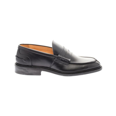 Loafers Tricker's