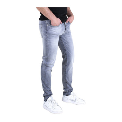 Rages Jd Hm--M Jeans Fifty Four