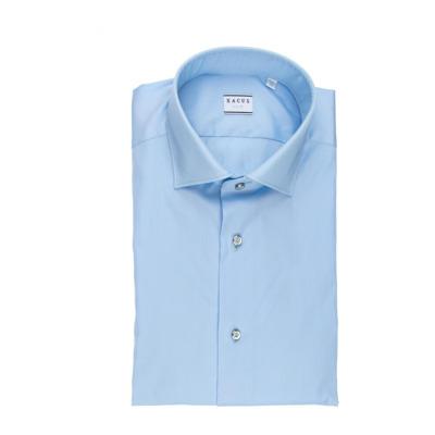 Stretch Slim Shirt Xacus