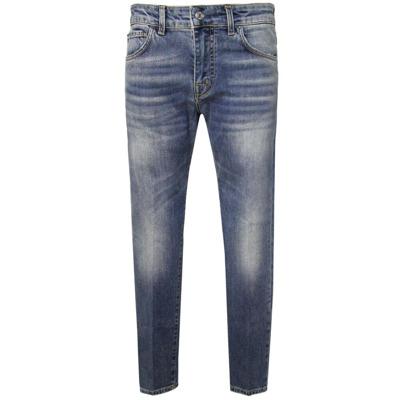 Jeans - PGaga  L- Entre amis