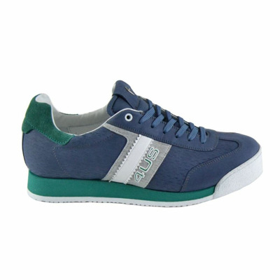 US Anthilop sneakers Paciotti
