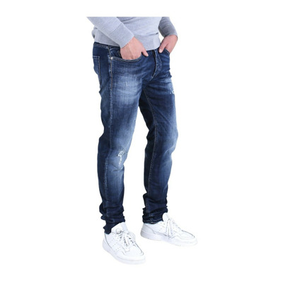 Rages Jd T Jeans Fifty Four