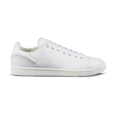 Orion Runner Sneakers Raf Simons
