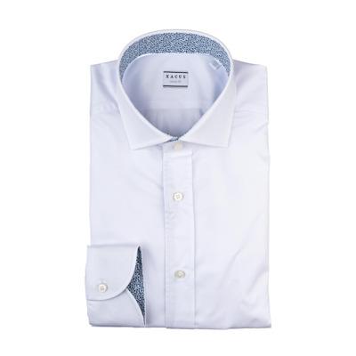 Business Tailor Shirt Xacus