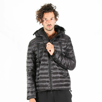 Down jacket - Outhere