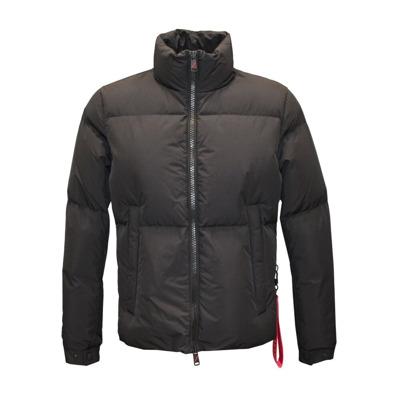 dekbed jacket Afterlabel
