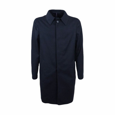 Unlined duster Entre amis
