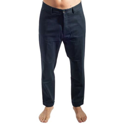 Chino trousers Messagerie