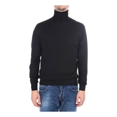 DD Sweater Drumohr