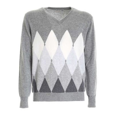 Sweaters Ballantyne