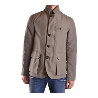 Jackets At.P.Co