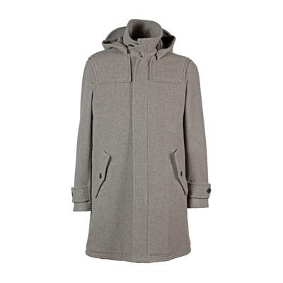 Coat Etro