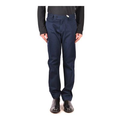 Trousers La Martina