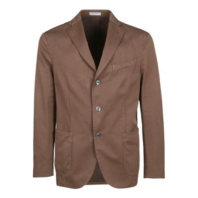 Jacket Boglioli