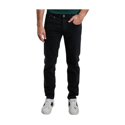 Regular Dunn tinted jeans MUD Jeans