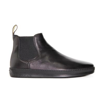Boots - Gentuf-Nn Doucal's