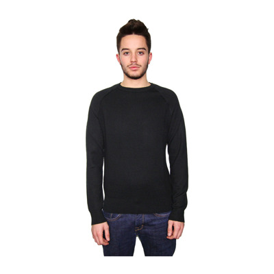 Sweatshirt - A F- Paolo Pecora