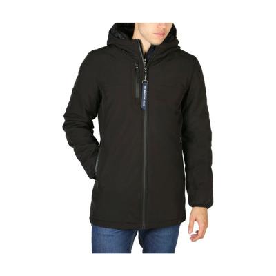 jacket - _O_M YES ZEE