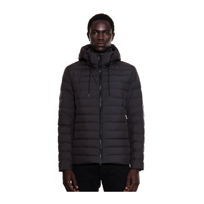 Screen Lipari- jacket Duno