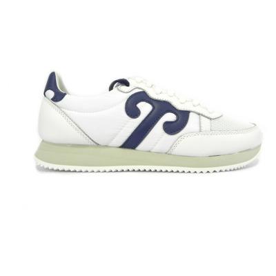 Sneakers Wushu Ruyi
