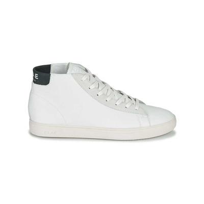 Sneaker Bradley Mid ClCbm Clae