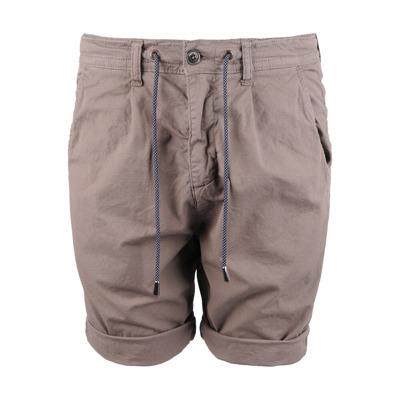 `Shorts Xagon Man