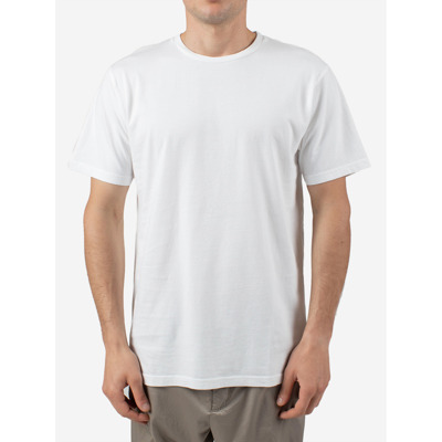 T-shirt Colorful Standard