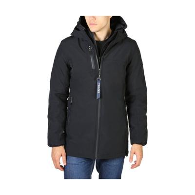 jacket _O_M YES ZEE
