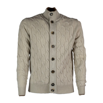 Sweater Borrelli