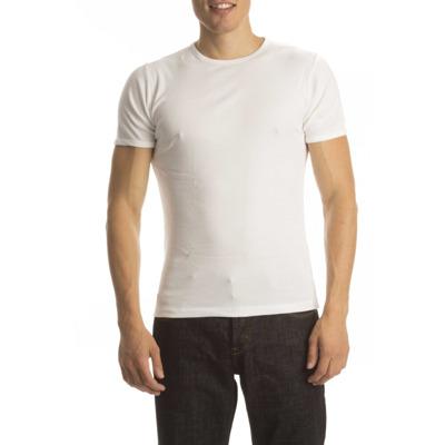 Petrol T-Shirt Basic Round Neck ( pack) Petrol