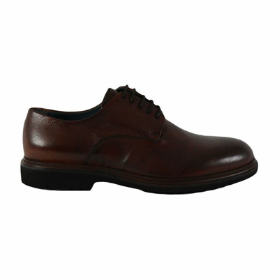 man derby Fw shoes Crispiniano