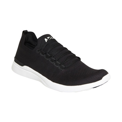 Tech Loom Breeze Trainers Athletic Propulsion Labs