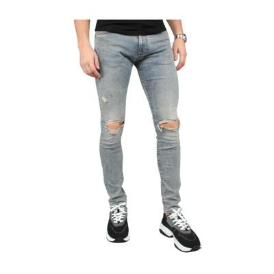 Destroyer Denim jeans Represent