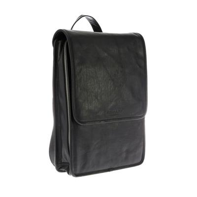 Backpack Velorbis