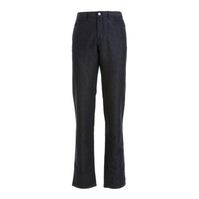 Jeans mix Brioni